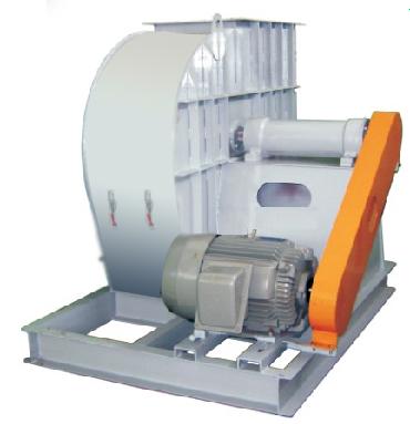 送风机系列-东莞市伟创机械设备有限公司